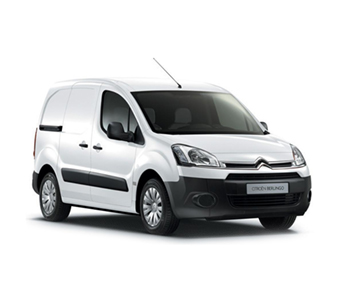 Citroen Berlingo Van 3m<sup>3</sup>